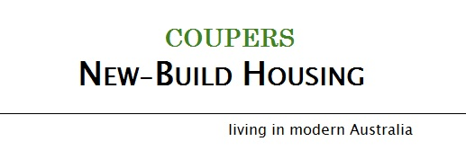 Coupers Realty - logo